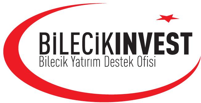 Bilecik Yatırım Destek Ofisi | Invest in Bilecik – BEBKA Bursa Eskişehir Bilecik Kalkınma Ajansı