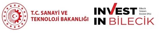 Bilecik Yatırım Destek Ofisi   Invest in Bilecik – BEBKA Bursa Eskişehir Bilecik Kalkınma Ajansı